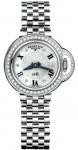 Bedat No. 8 Quartz 26.5mm 827.041.909 watch