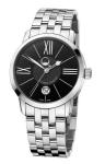 Ulysse Nardin Classico Luna 40mm 8293-122-7/42 watch