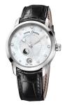 Ulysse Nardin Classico Lady 8293-123-2/991 watch