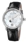 Ulysse Nardin Classico Lady 8293-123bc-2/991 watch