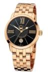 Ulysse Nardin Classico Luna 40mm 8296-122-8/42 watch