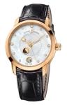 Ulysse Nardin Classico Lady 8296-123-2/991 watch