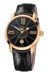 Ulysse Nardin Classico Luna 40mm 8296-122-2/42 watch