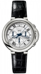 Bedat No. 8 Ladies Chronograph 830.010.101 watch