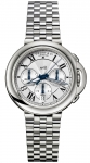 Bedat No. 8 Ladies Chronograph 830.011.101 watch
