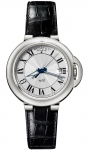 Bedat No. 8 Automatic 41.5mm 831.010.100 watch