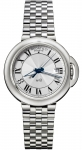 Bedat No. 8 Automatic 41.5mm 831.011.100 watch