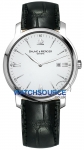 Baume & Mercier Classima Quartz 42mm 8485 watch