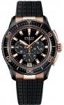 Zenith El Primero Stratos Flyback 85.2060.405/23.r515 watch