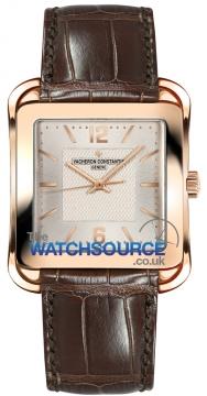 Vacheron Constantin Historiques Toledo 1951 86300/000r-9826 watch
