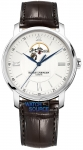 Baume & Mercier Classima Automatic 42mm 8688 watch