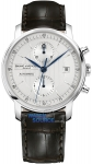 Baume & Mercier Classima Executives Automatic Chronograph 8692 watch