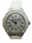 Baume & Mercier Riviera Quartz 8756 watch