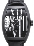 Franck Muller Casablanca Automatic 8880 C DT GOTH watch