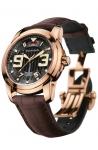 Blancpain L-Evolution Automatic 8 Days 8805-3630-53b watch