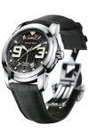 Blancpain L-Evolution Automatic 8 Days 8805-1134-53b watch