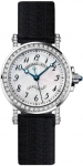 Breguet Marine Automatic - Ladies 8818bb/59/864.dd00d watch