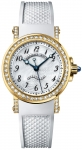 Breguet Marine Automatic - Ladies 8818ba/59/564.dd00 watch