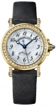 Breguet Marine Automatic - Ladies 8818ba/59/864.dd0d watch