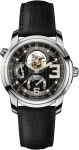 Blancpain L-Evolution Tourbillon GMT 8 Days 8825-1530-53b watch