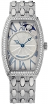 Breguet Heritage Phase de Lune Ladies 8861bb/11/bb0.d000 watch