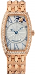 Breguet Heritage Phase de Lune Ladies 8861br/11/rb0.d000 watch