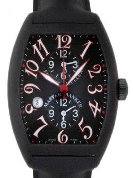Franck Muller Casablanca Automatic 8880 MB SC DT NR watch