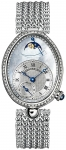 Breguet Reine de Naples Power Reserve 8908bb/52/j20.d000 watch