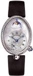 Breguet Reine de Naples Power Reserve 8908bb/52/864.d00d watch
