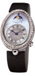 Breguet Reine de Naples Power Reserve 8909bb/vd/864.d00d watch