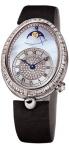 Breguet Reine de Naples Power Reserve 8909bb/vd/864.d00d watch