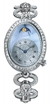 Breguet Reine de Naples Power Reserve 8909bb/vd/j29.dddd watch