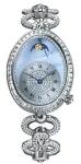Breguet Reine de Naples Power Reserve 8909bb/vd/j29.dddd watch