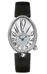 Breguet Reine de Naples Automatic Ladies 8918bb/58/864.d00d watch
