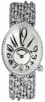 Breguet Reine de Naples Automatic Ladies 8918bb/58/j31.d0dd watch
