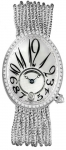 Breguet Reine de Naples Automatic Ladies 8918bb/58/j39.d00d watch