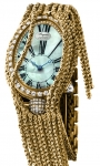 Breguet Reine de Naples Automatic Mini 8928ba/51/j60.dd0d watch