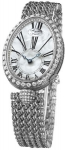 Breguet Reine de Naples Automatic Mini 8928bb/51/j20.dd00 watch