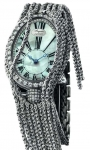 Breguet Reine de Naples Automatic Mini 8928bb/51/j60.dd0d watch