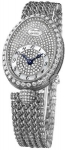Breguet Reine de Naples Automatic Mini 8928bb/8d/j20.dd00 watch
