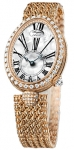 Breguet Reine de Naples Automatic Mini 8928br/51/j20.dd00 watch