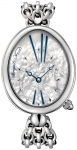 Breguet Reine de Naples Automatic Oversized 8967st/51/j50 watch