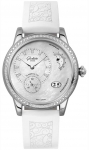 Glashutte Original PanoMaticLunar Ladies 90-12-01-12-04 watch