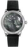 Glashutte Original PanoMaticLunar Ladies 90-12-02-12-04 watch