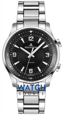 Buy this new Jaeger LeCoultre Polaris Automatic 41mm 9008170 mens watch for the discount price of £6,300.00. UK Retailer.