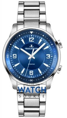 Jaeger LeCoultre Polaris Automatic 41mm 9008180 watch
