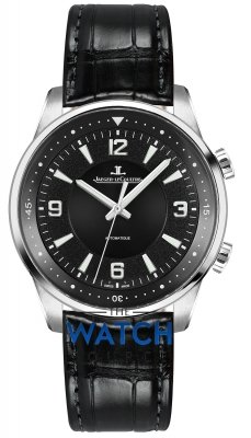 Jaeger LeCoultre Polaris Automatic 41mm 9008470 watch