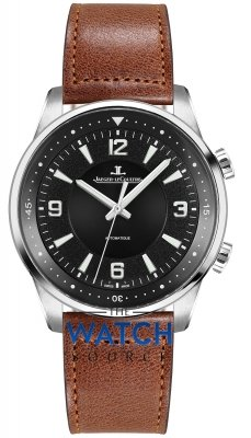 Buy this new Jaeger LeCoultre Polaris Automatic 41mm 9008471 mens watch for the discount price of £5,445.00. UK Retailer.