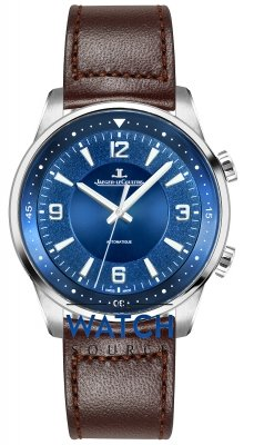 Buy this new Jaeger LeCoultre Polaris Automatic 41mm 9008480 mens watch for the discount price of £5,535.00. UK Retailer.