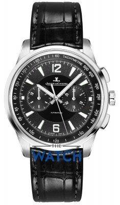 Jaeger LeCoultre Polaris Chronograph 42mm 9028470 watch